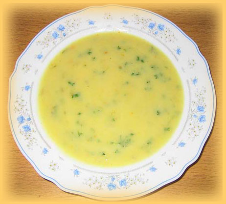 Bild; Quelle: http://www.janko.at/Rezepte/Suppen/Kresse-Kartoffel-Suppe.jpg